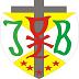 SMA SEMINARI ST. YOHANES BERKHMANS TODABELU