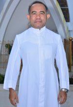 RD. Benediktus Lalo